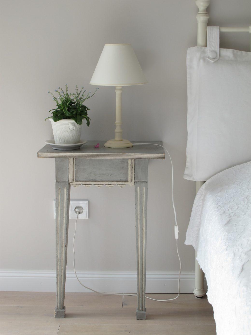 Nachtkastjes en commodes voor iedere slaapkamer | Designlife