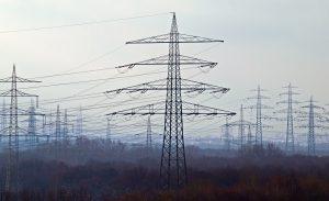 Elektricien uit Groningen: enorm druk vanwege aardbevingen