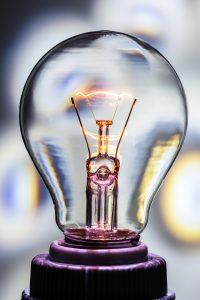 Energiezuinig wonen