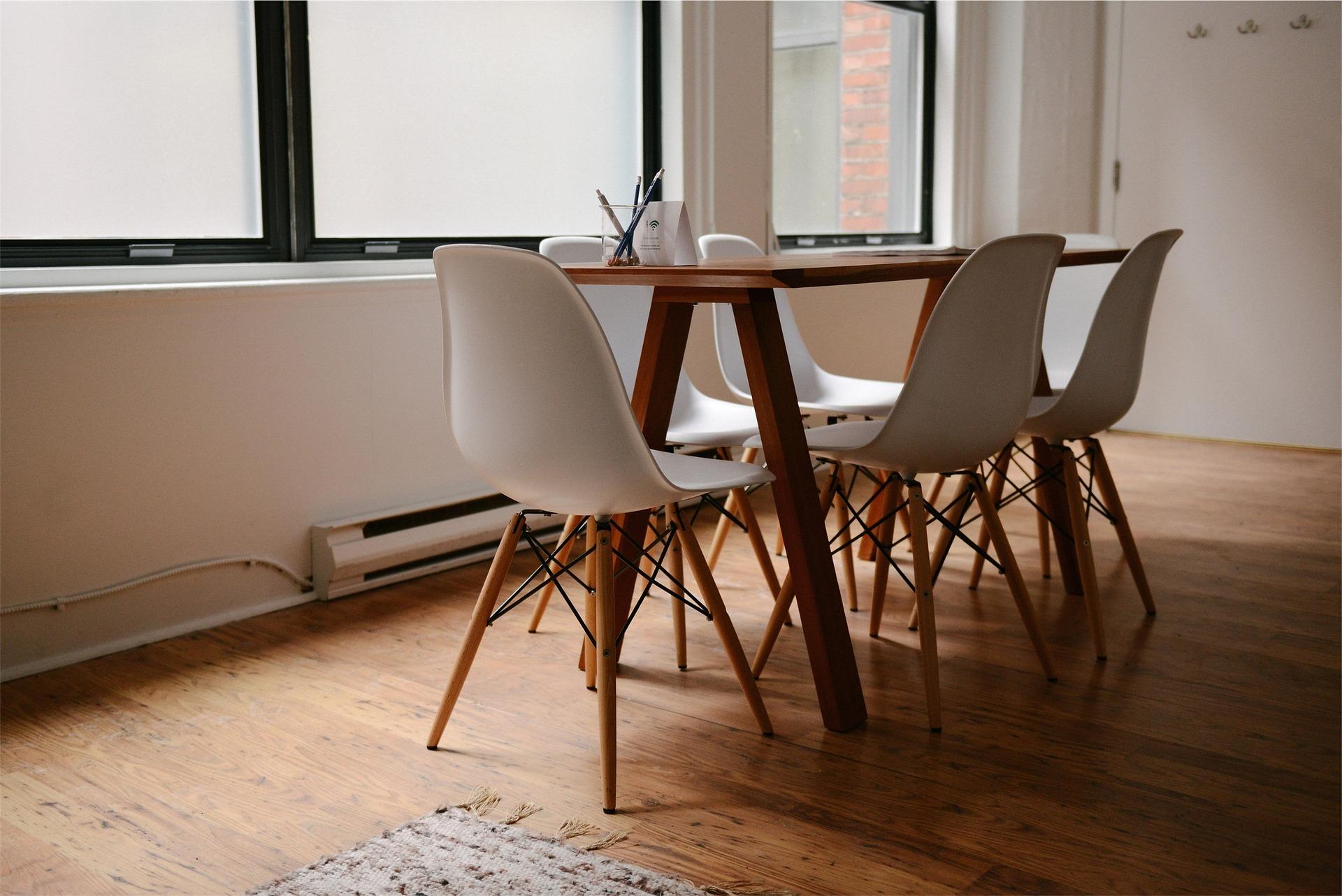 Design stoelen eetkamer | Designlife