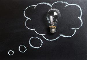 Verlichting in je huis bestaat uit een groot aantal soorten lampen