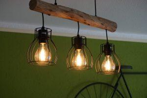 hanglampen kopen