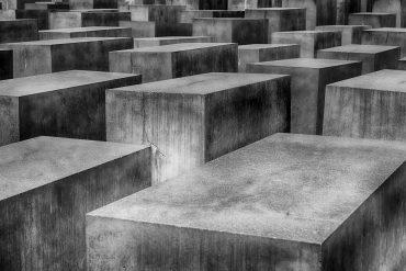 betongoed