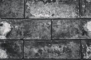 betongoed kopen